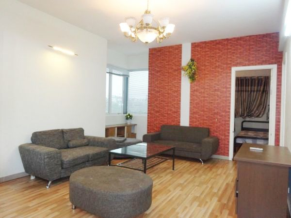 Hanoi villas houses apartments serviced apartments for rent for Cheap four bedroom apartments